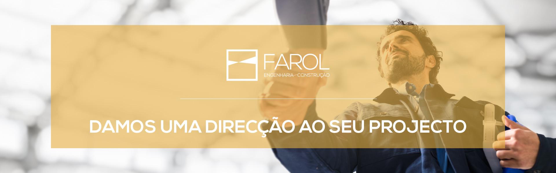 banner_farol_2